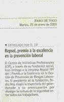 Repsolx_premio_a_la_excelencia_en_la_prevencixn_laboral.jpg