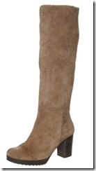 Taupage Brown Boots