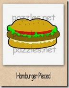 hamburger-200