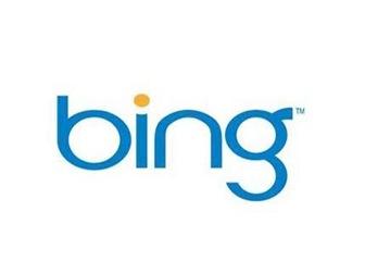 bing-bieber