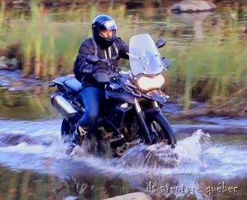 LLA Tour du Lac Noir2