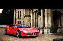 Ferrari- Quattroporte-2