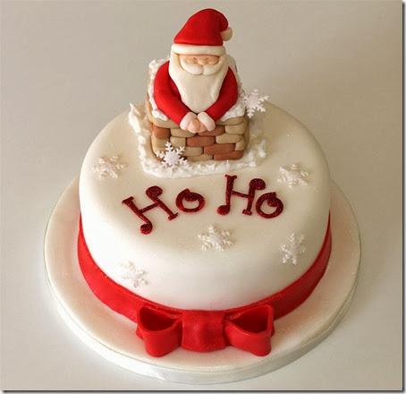 tartas navidad (3)