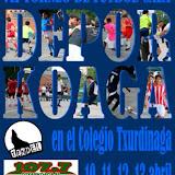 12-torneo-futbol-sala (1)_308x435.jpg