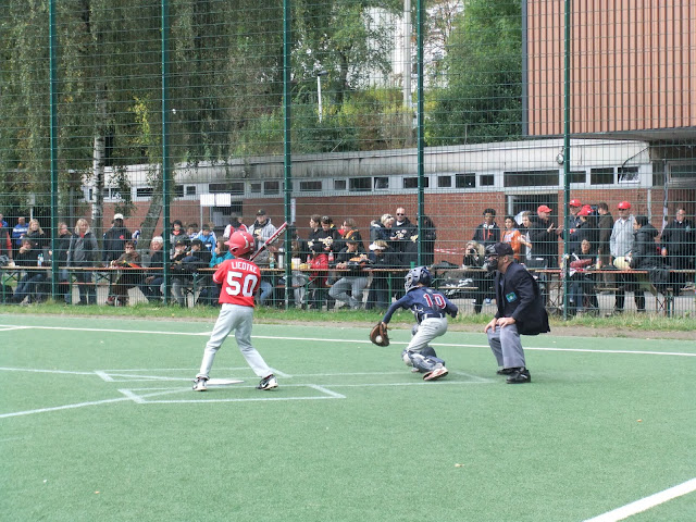 BB-SDM-2012-Solingen_29.09.2012_13-57-06.JPG