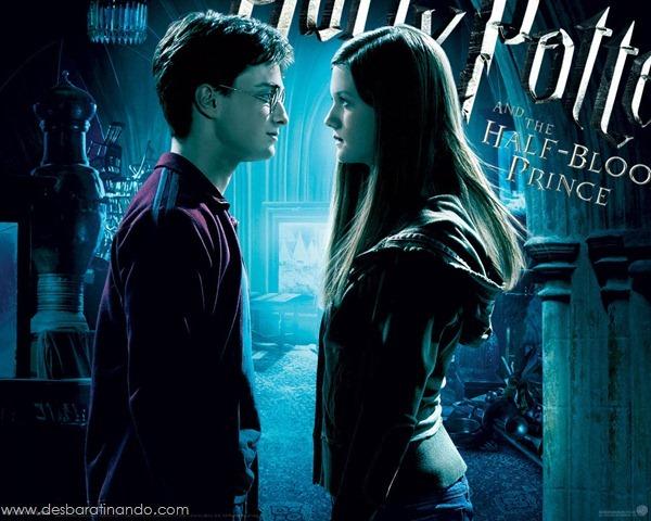 Harry-Potter-and-the-Half-Blood-Prince-Wallpaper-principe-mestiço-desbaratinando (15)