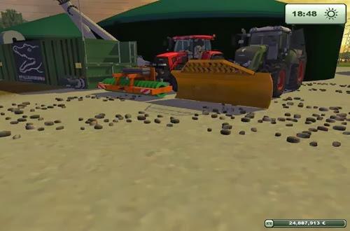 holaras-stego-300-mod-farming-simulator-2013