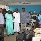 tn_Hon. Baba Jamal inspects the offices of the Upper West Region of ISD.JPG