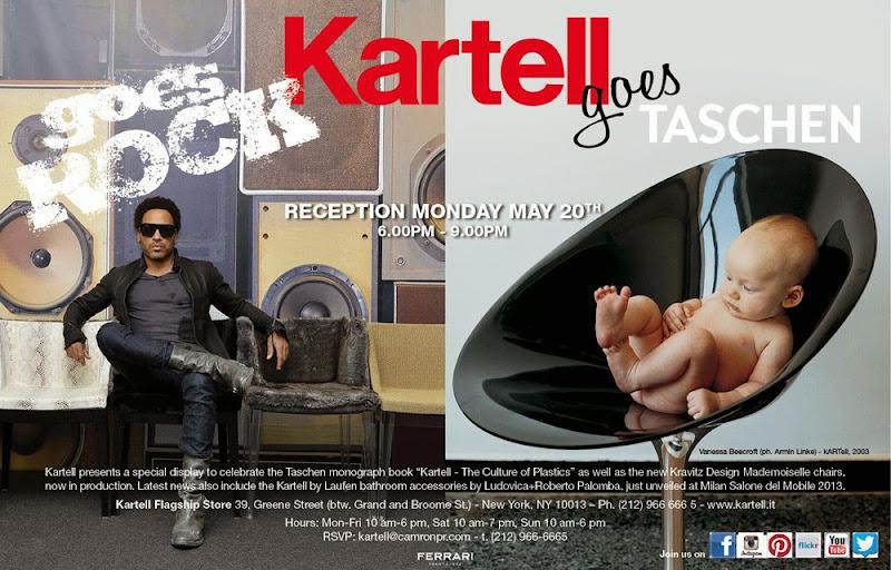 09-kartell-goes-taschen-kartell-goes-rock.jpg