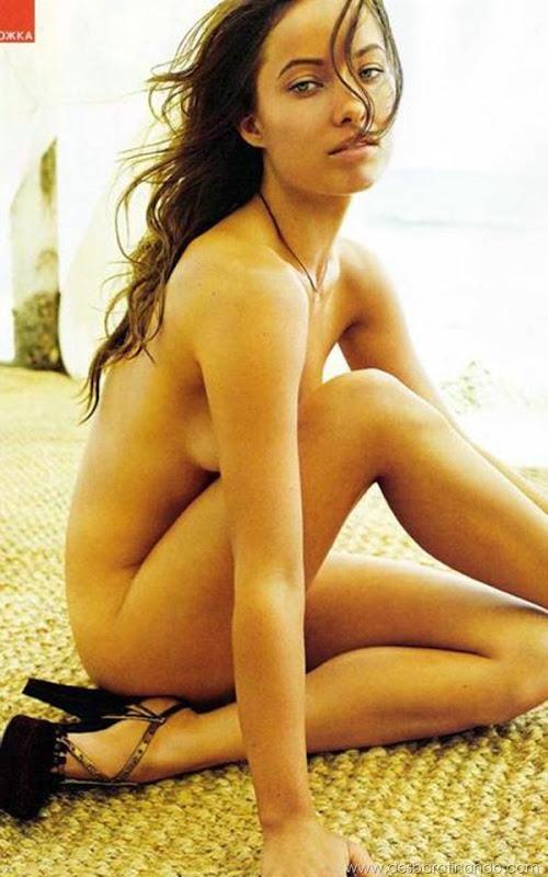 side-boobs-sideboobs-boob-sideboob-seios-peitos-tetas-lindas-sensuais-famosas-flagra-desbaratinando-sexta-proibida (49)