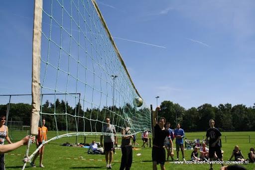 sportivo volleybal toernooi overloon 02--6-2011  (37).JPG