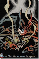 P00027 - La Sombra del Murcielago 27 - Batman howtoarsenio.blogspot.com #604