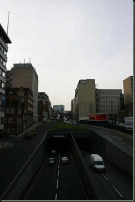Birmingham_and_Library0001