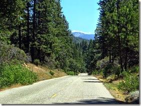Sierra Visata Drive 042