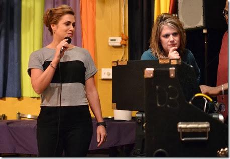 karaoke-rach