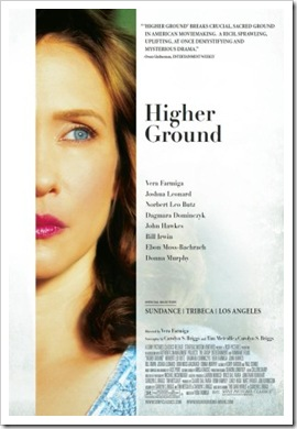 Higher-Ground