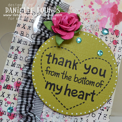 FromTheHeartTag_FinishedTag_Closeup1_DanielleLounds