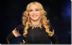 Madonna en brasil proximas Fechas Shows e Ingressos