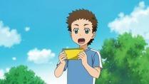 [Doremi-Oyatsu] Ginga e Kickoff!! - 06 (1280x720 x264 AAC) [3AD54A23].mkv_snapshot_21.08_[2012.05.16_15.34.21]