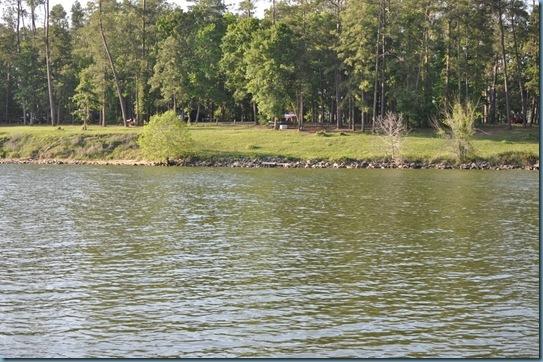 04-14-13 Lake Livingston 03
