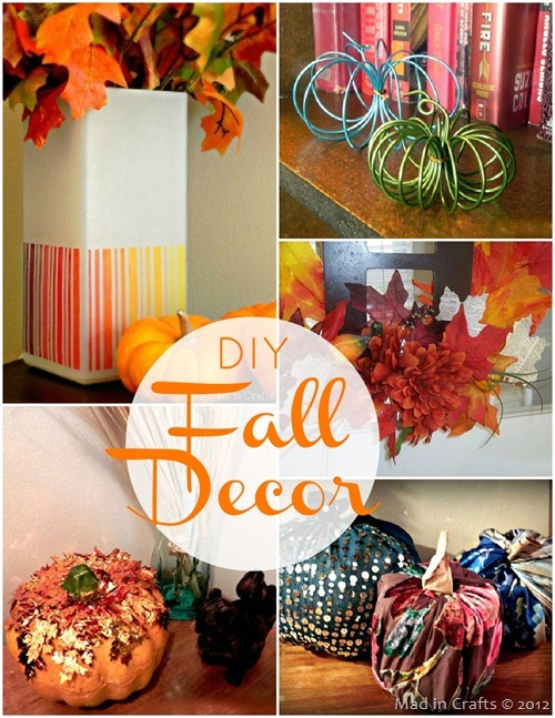 Fall-Decor-Collage_thumb1