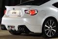 Toyota-TRD-GT86-511