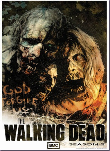 walking-dead-season-2-poster