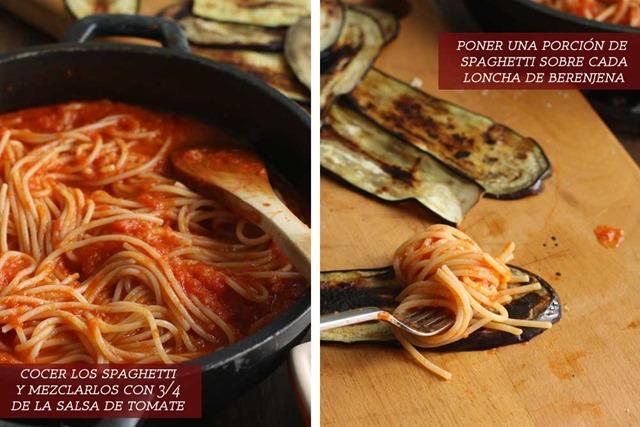 mezclar-los-spaghetti