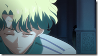 [Aenianos]_Bishoujo_Senshi_Sailor_Moon_Crystal_03_[1280x720][hi10p][08C6B43F].mkv_snapshot_00.13_[2014.08.09_20.53.51]