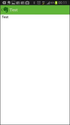 2013-04-13 00.11.13