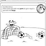 vol. 4_Page_59.jpg