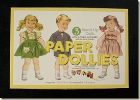 paper_dollies_dress_up_dolly_game