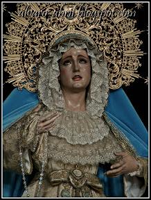 rosario-linares-inmaculada-2010-alvaro-abril-prendimiento-(8).jpg