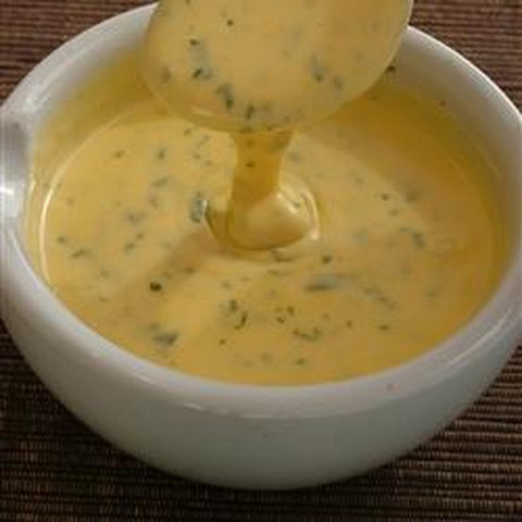 White Wine Reduction Sauce Recipes | Yummly