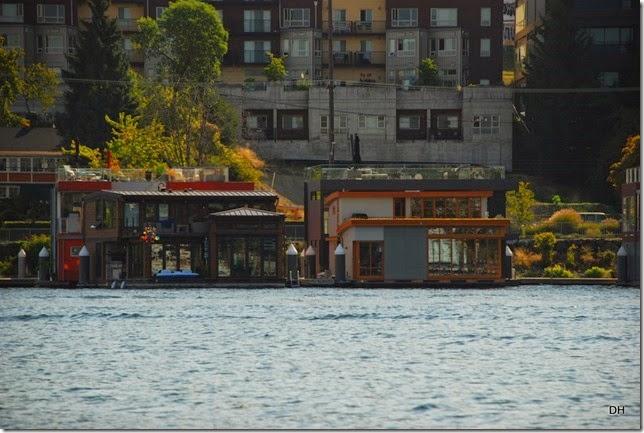 09-15-14 Seattle (42)