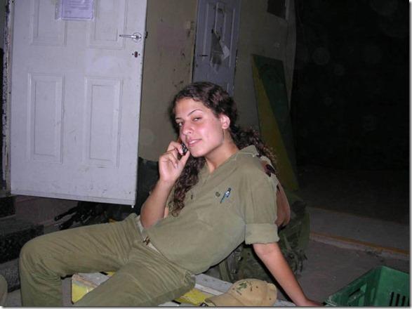 israeli-defense-girls-41