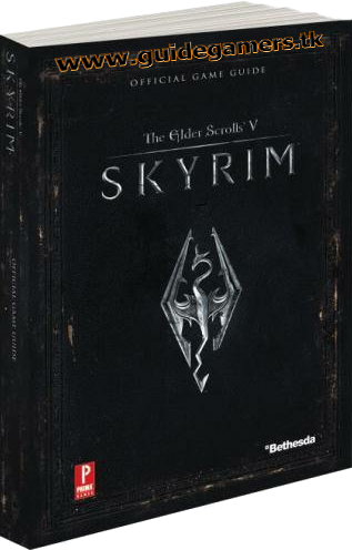download free full official game guides elder scrolls v skyrim prima official game guide elder scrolls v skyrim prima official game guide elder scrolls v skyrim revised & expanded prima official game guide