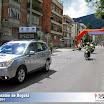 mmb2014-21k-Calle92-0025.jpg
