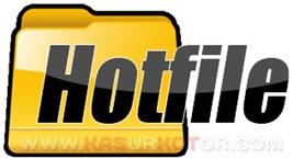 Download dari Hotfile Tanpa Menunggu