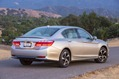 2014-Honda-Accord-PHEV-65