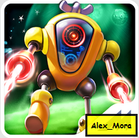 Descargar Toy Defense 4: Sci-Fi Premium v1.0.3 .apk+Obb Www_androidlucky_co_vu
