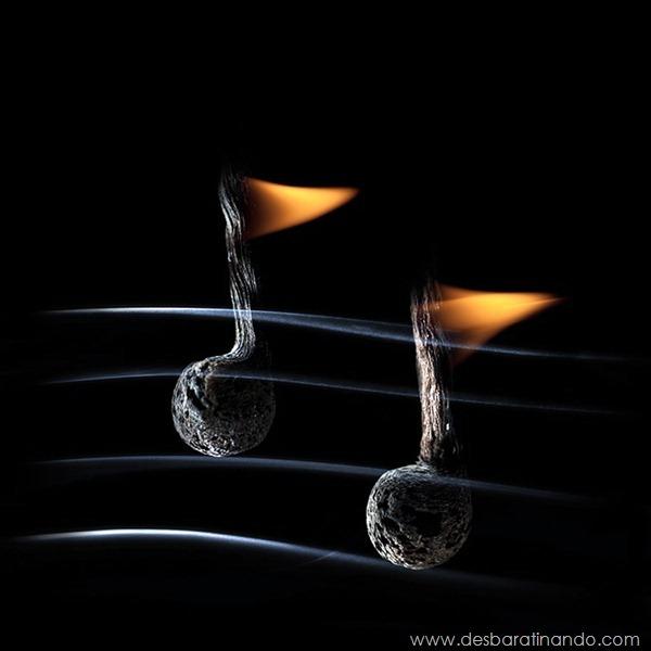 matchstick-art-stanislav-aristov-fosforos-fogo-arte-desbaratinando (21)