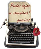 Comments-ElTallerdelabrujaMar-0701