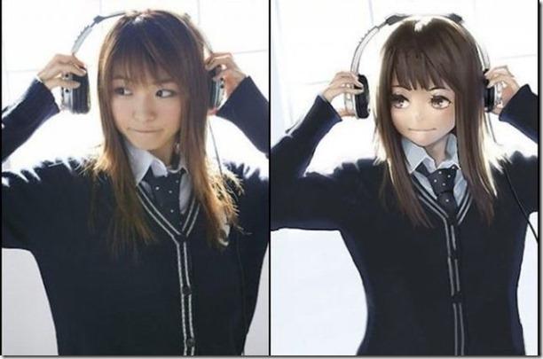 real-life-anime-girls-13