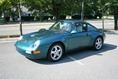 1996-PORSCHE-993-C2-1