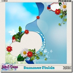 summerfields_qp_web