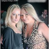 PentHouse 2012.10.7