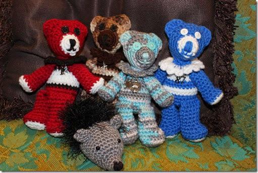 0102 stone family bears 2