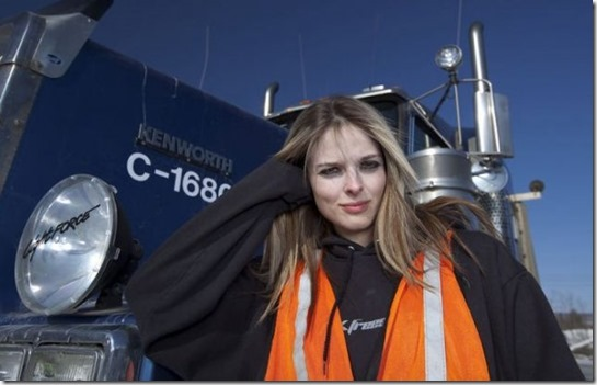 lisa-kelly-truck-driver-22