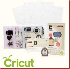 Cricut_Collection2